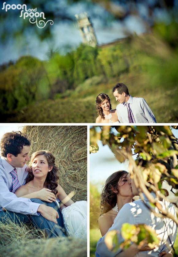 04-reportaje-de-boda-en-el-aspaldiko