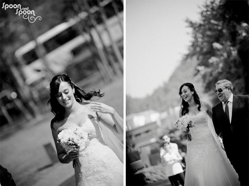 05-boda-en-arteaga