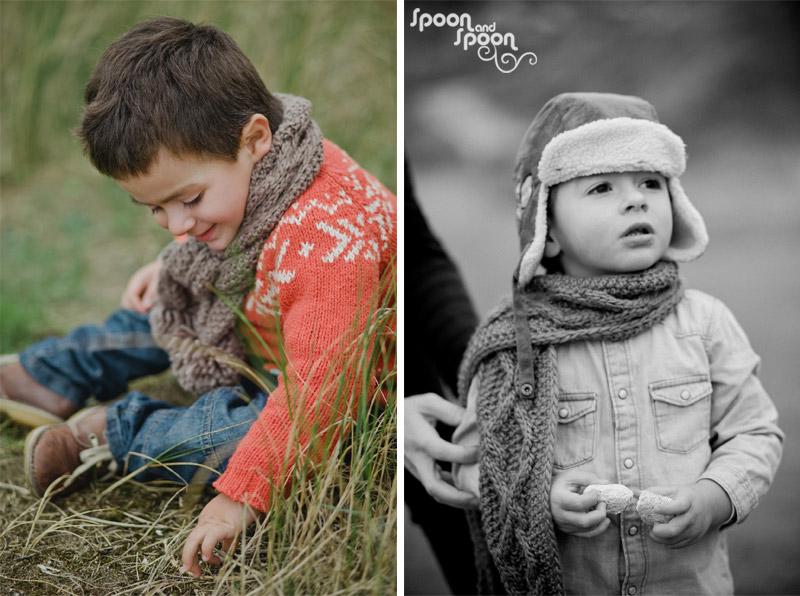 05-fotografia-niños-bilbao-