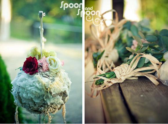 05-reportaje-de-boda-en-el-aspaldiko