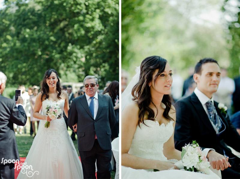 06-boda-en-castillo-de-arteaga