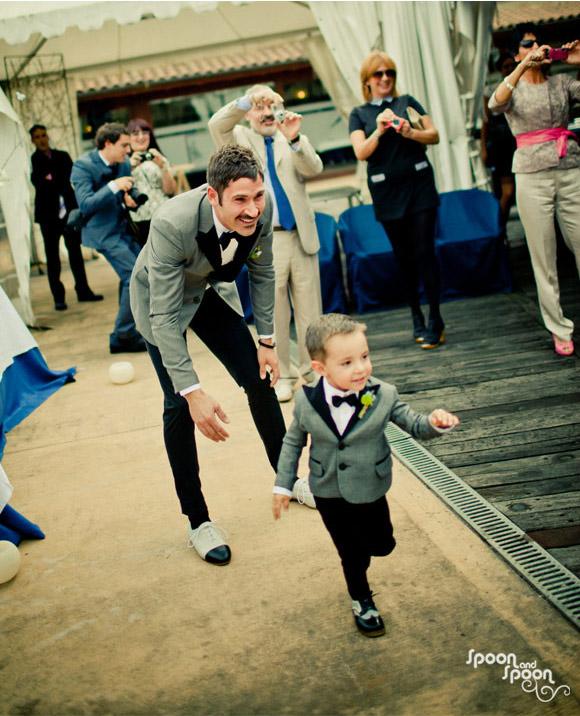 06-boda-en-el-museo-del-barco-2
