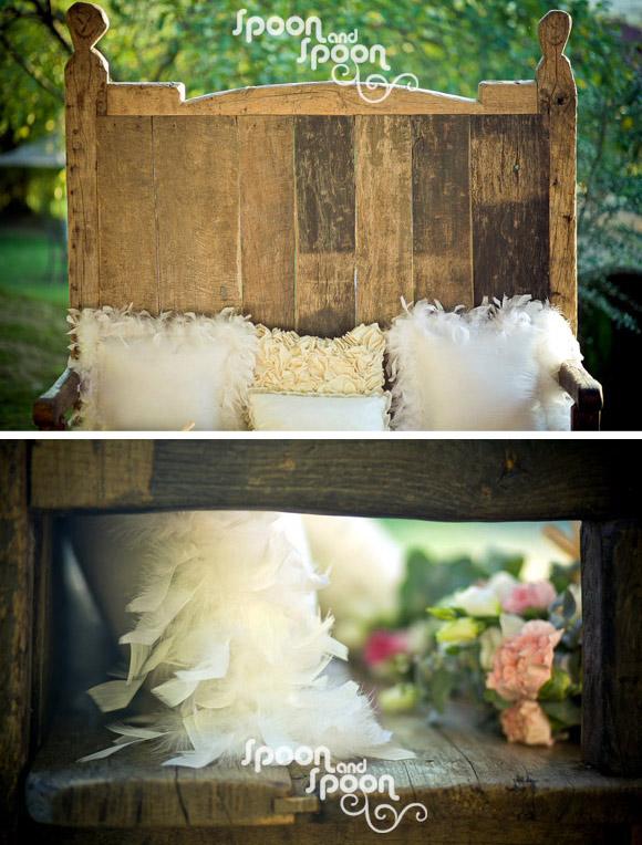 06-reportaje-de-boda-en-el-aspaldiko