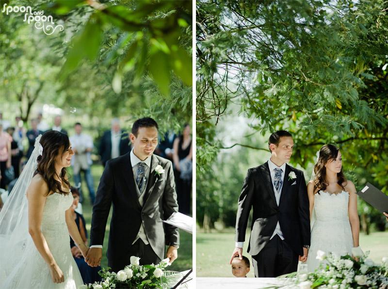 07-boda-en-el castillo de arteaga