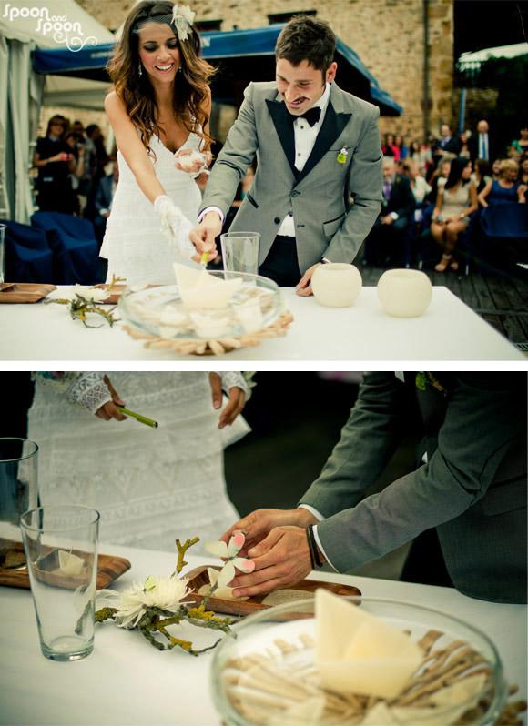 07-boda-en-el-museo-del-barco-2