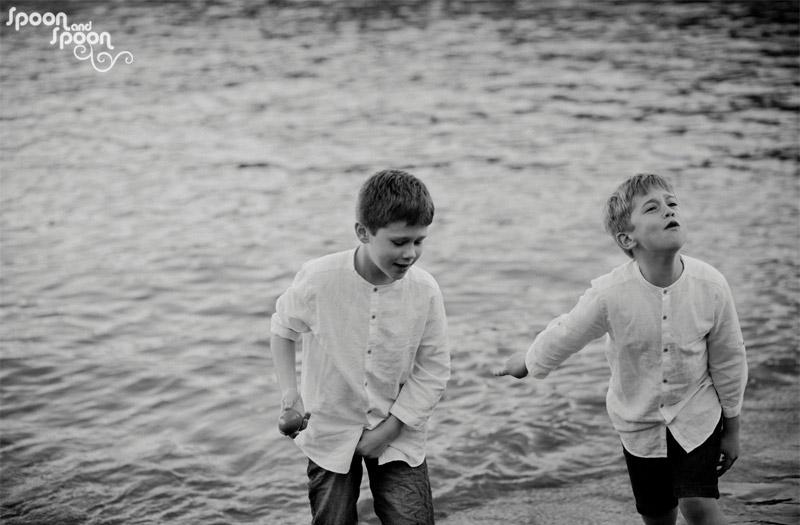07-fotografo-de-niños-en-bilbao