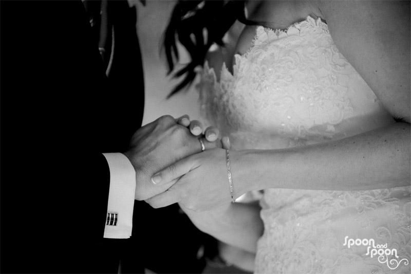 08-boda-en-arteaga