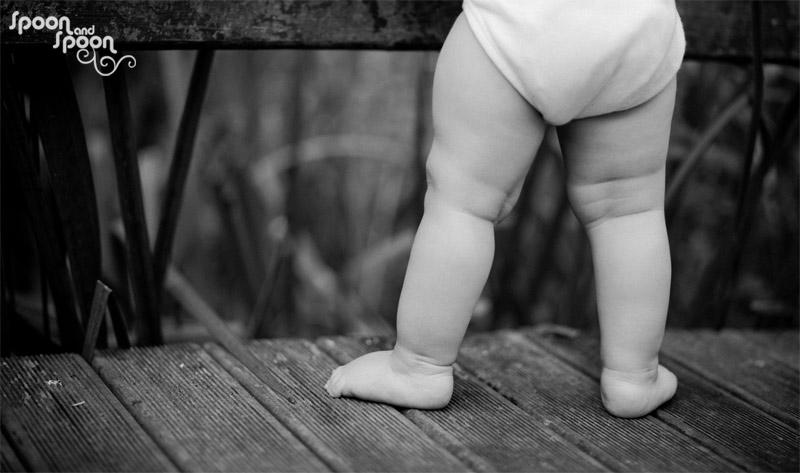 08-fotografia-bebes-y-niños-bilbao