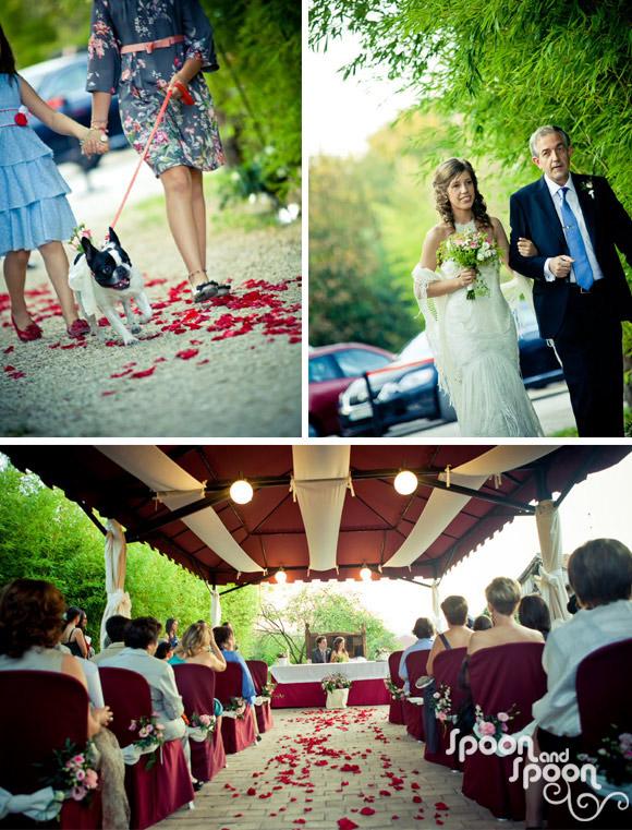 08-reportaje-de-boda-en-el-aspaldiko
