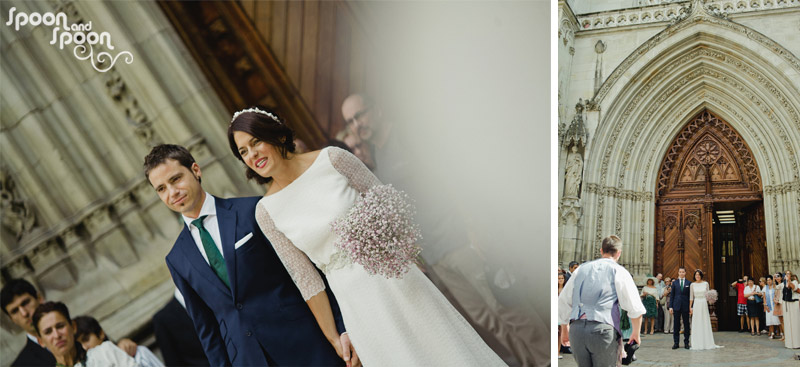 09-boda-casco-viejo
