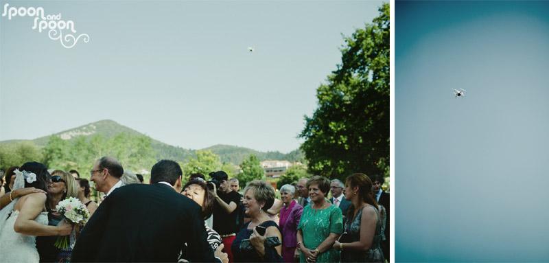 09-boda-en-arteaga