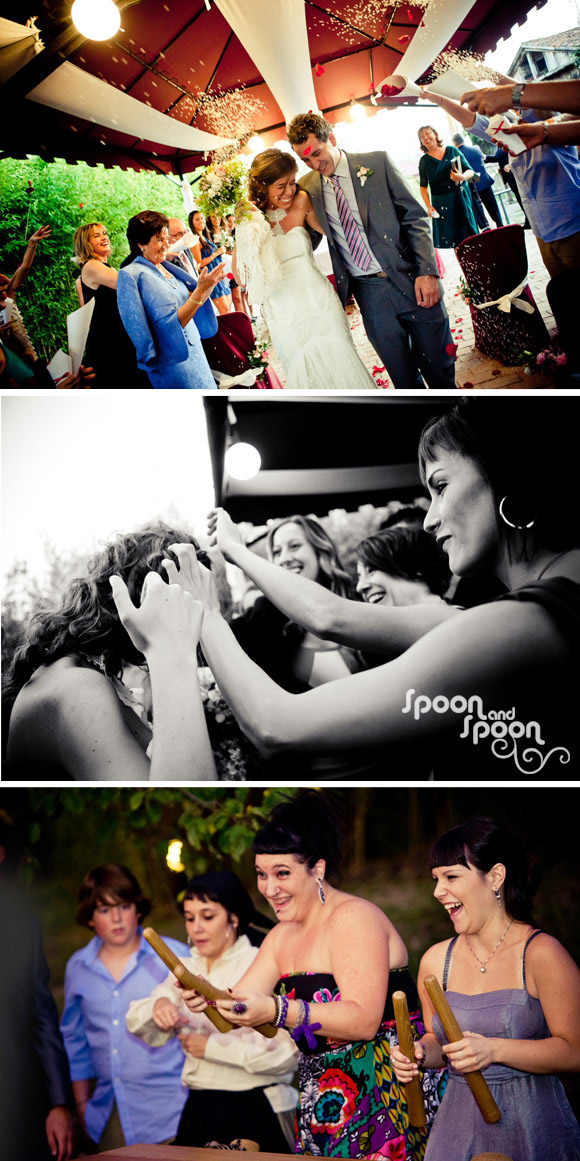 09-reportaje-de-boda-en-el-aspaldiko