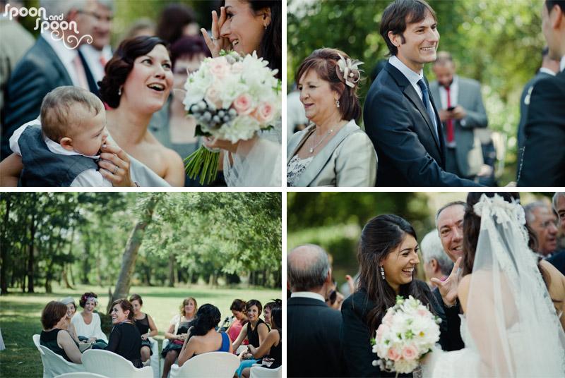 10-boda-en-castillo-de-arteaga