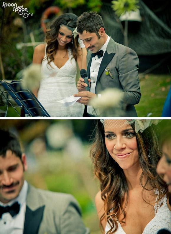 10-boda-en-el-restaurante-untzigain-2