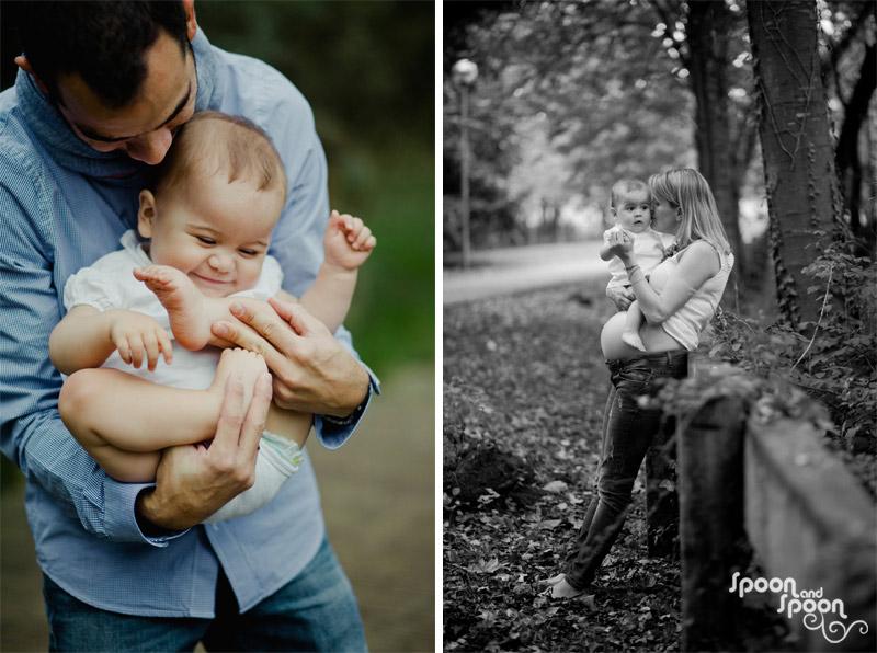10-fotografia-bebes-y-niños-bilbao