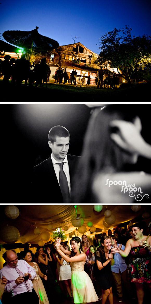 10-reportaje-de-boda-en-el-aspaldiko