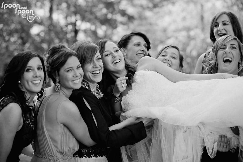 12-boda-en-arteaga