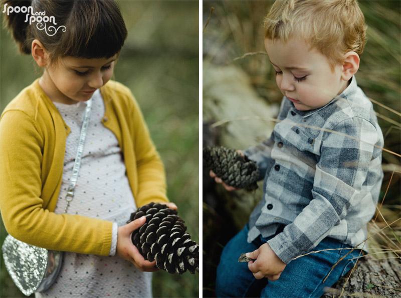 12-fotografia-bebes-y-niños-bilbao
