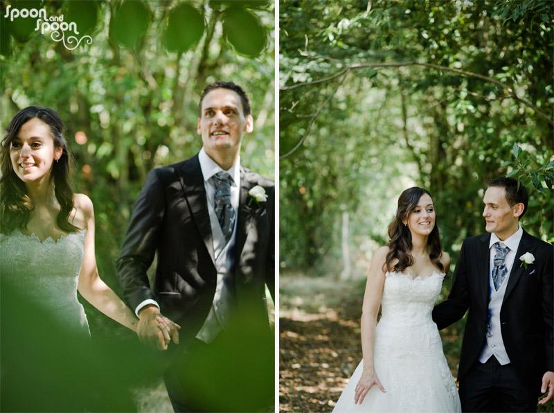 13 boda-en-castillo-de-arteaga