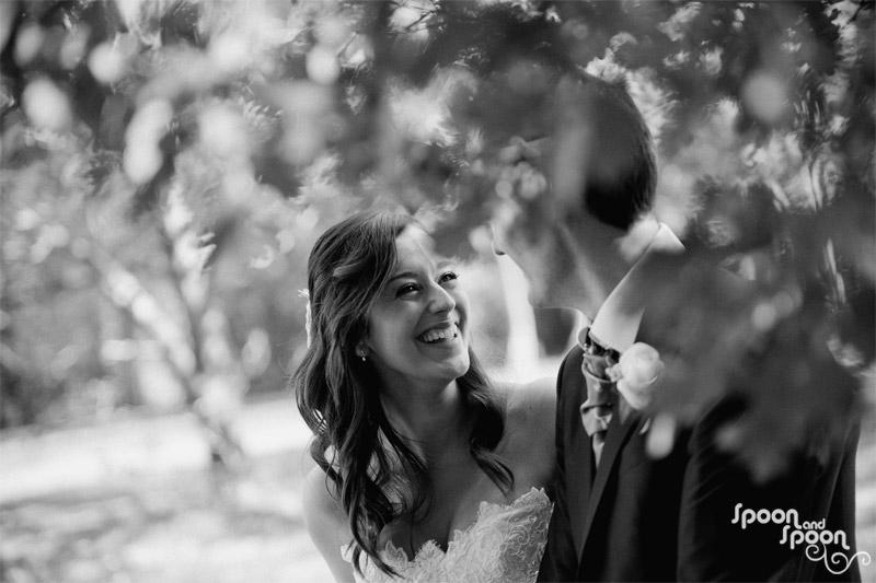 16-boda-en-arteaga