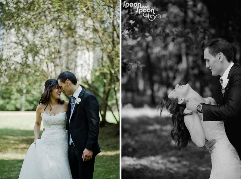 17-boda-en-castillo-de-arteaga