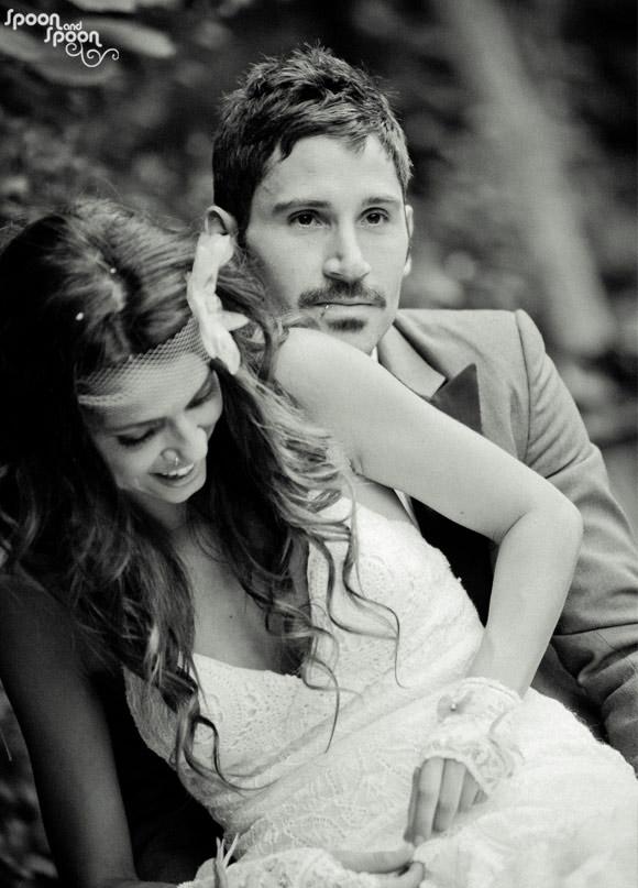 21-fotografos-de-boda-en-bilbao