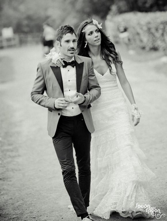 22-fotografos-de-boda-en-bilbao