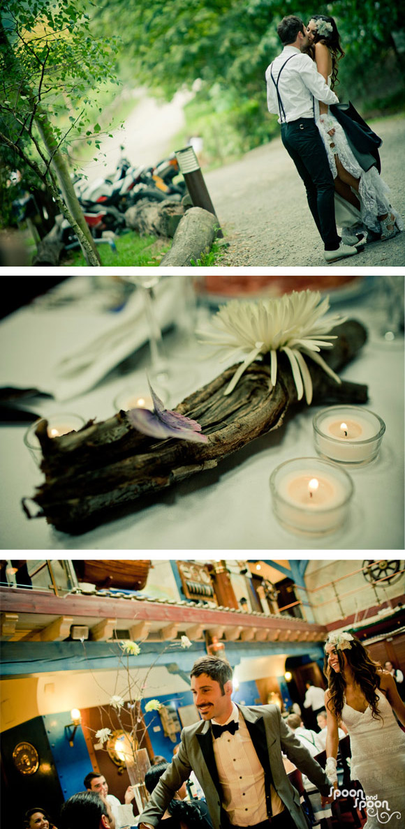 23-boda-en-el-restaurante-untzigain-2