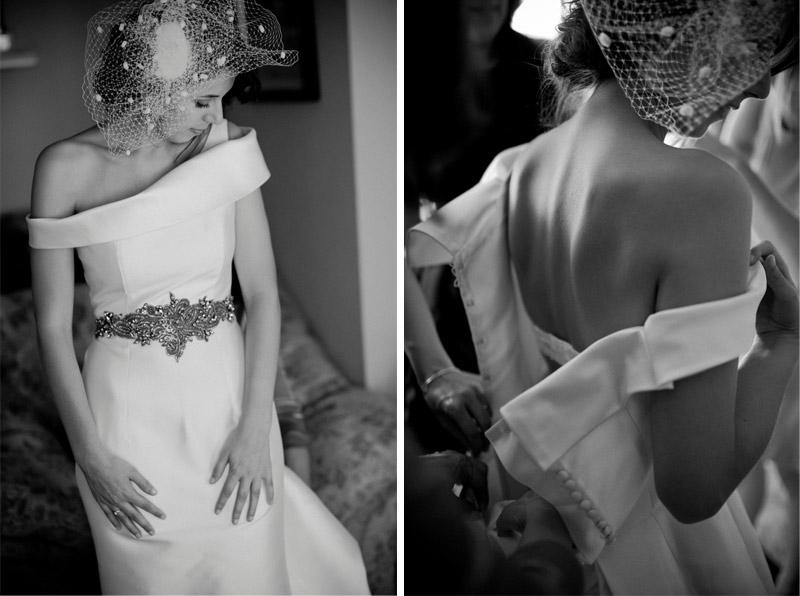 boda en azurmendi 01