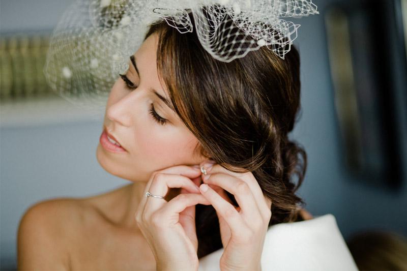 boda en azurmendi 02