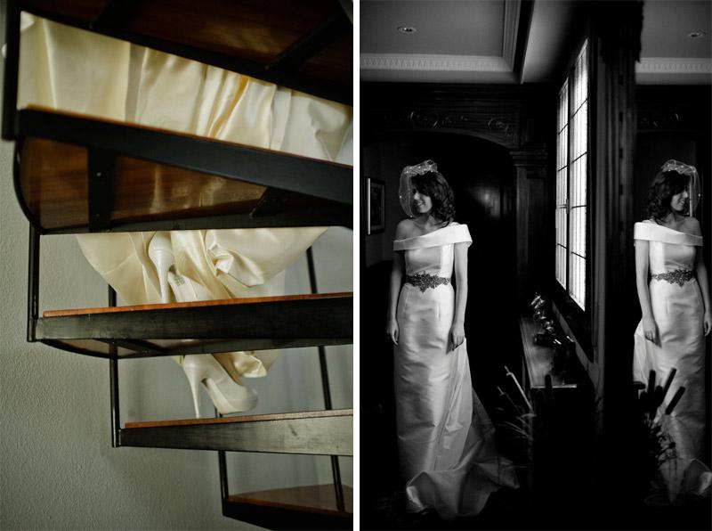 boda en azurmendi 03