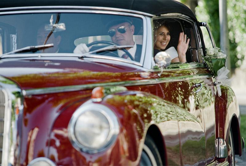 boda en azurmendi 04
