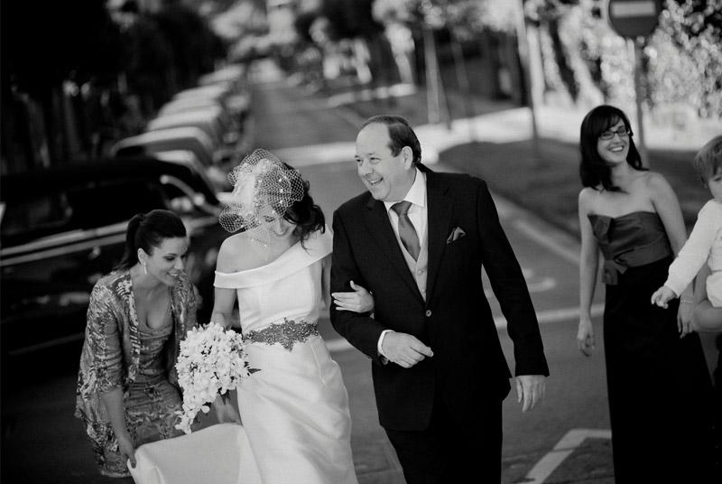 boda en azurmendi 05