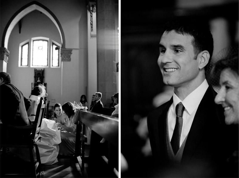 boda en azurmendi 06