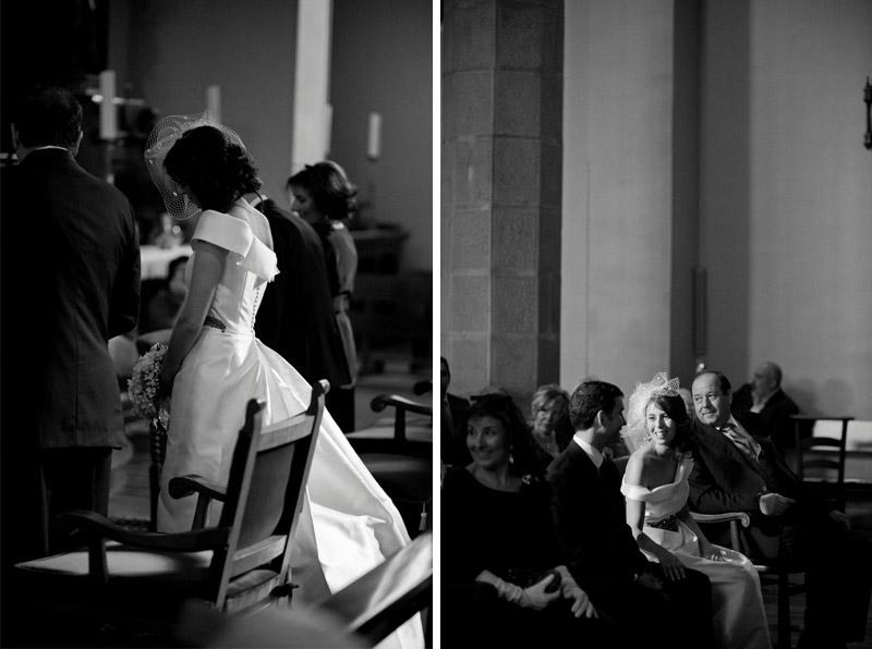 boda en azurmendi 07