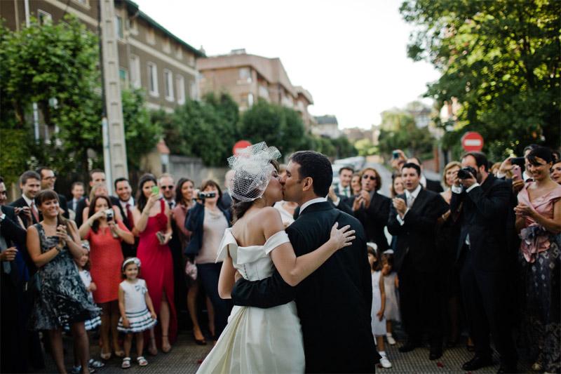 boda en azurmendi 08