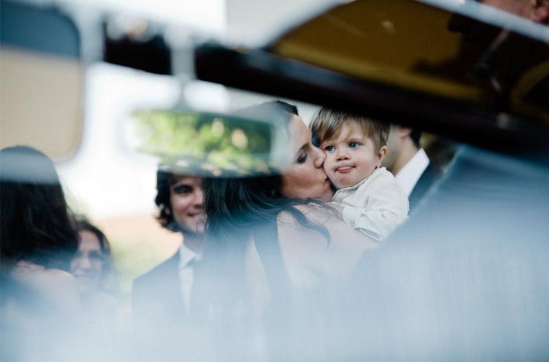 boda en azurmendi 09