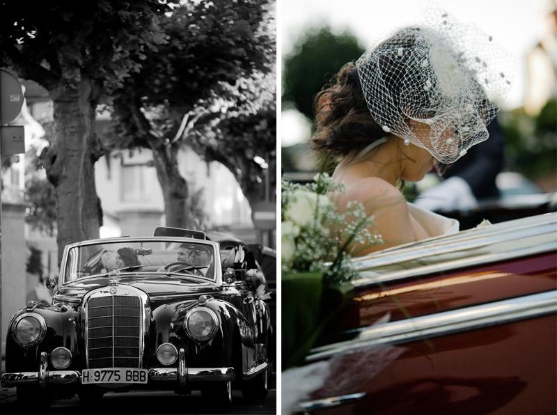 boda en azurmendi 10
