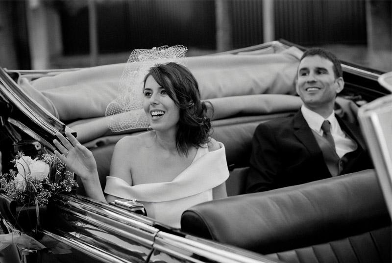 boda en azurmendi 11