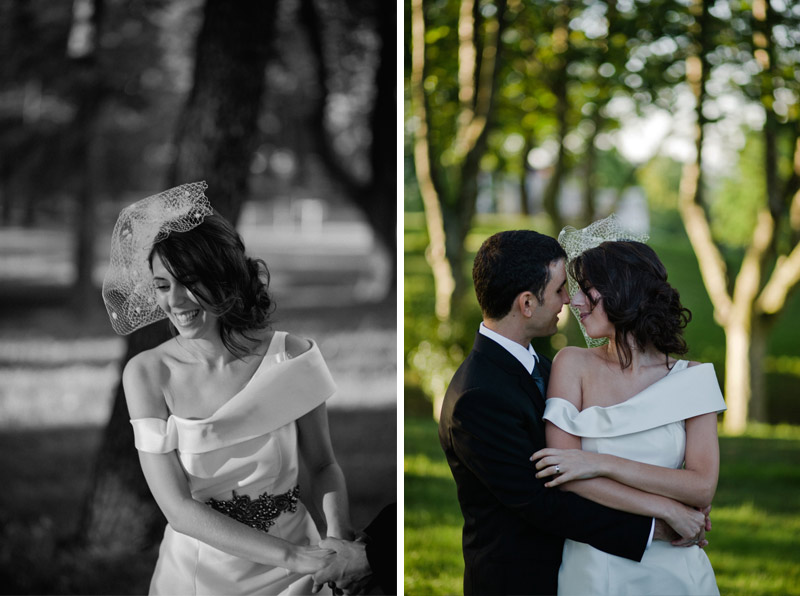 boda en azurmendi 12