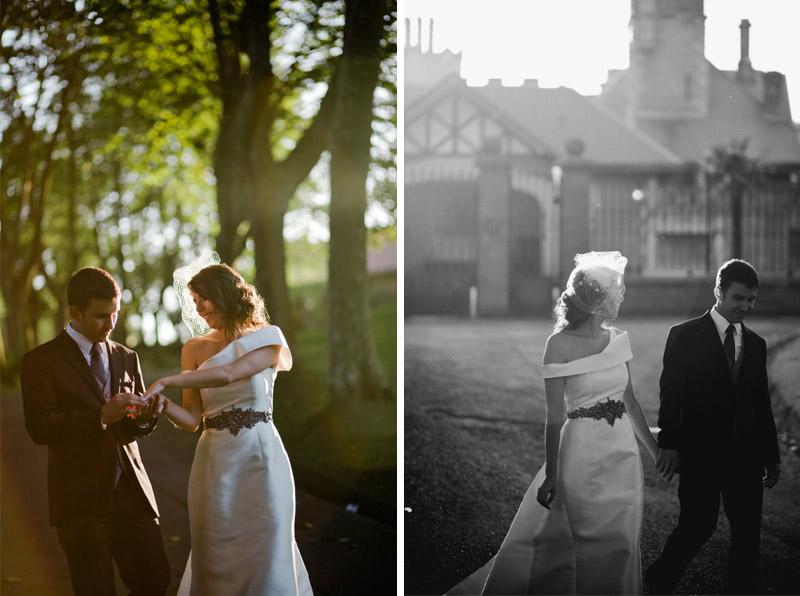 boda en azurmendi 13