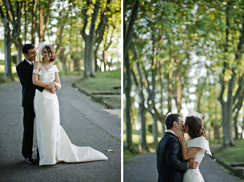 boda en azurmendi 14
