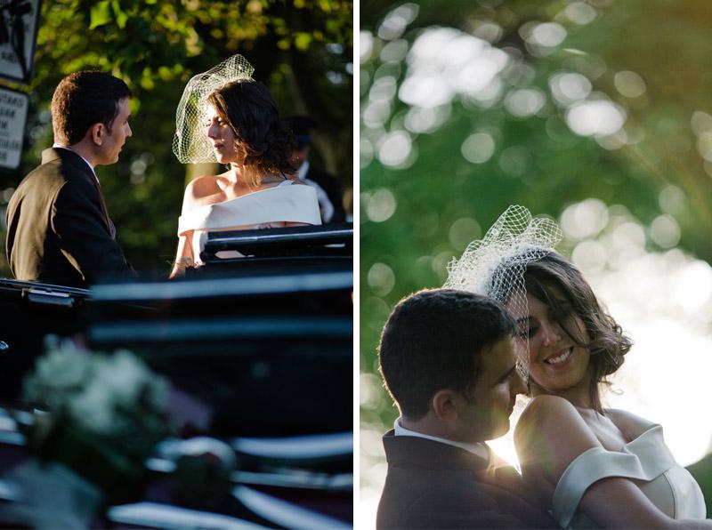 boda en azurmendi 15