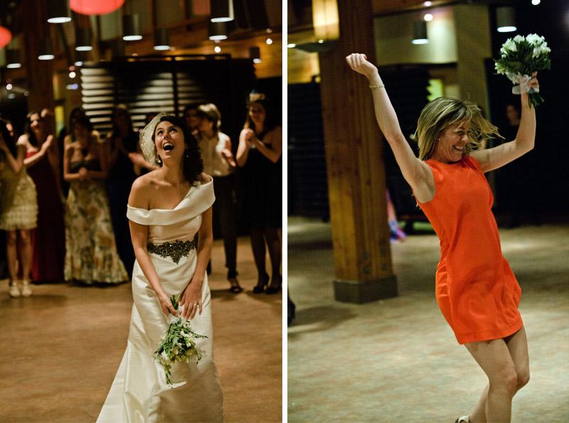 boda en azurmendi 22