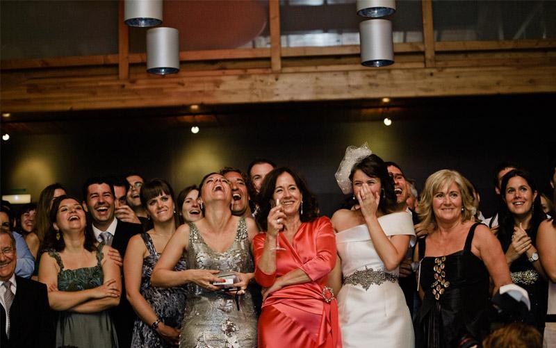 boda en azurmendi 26