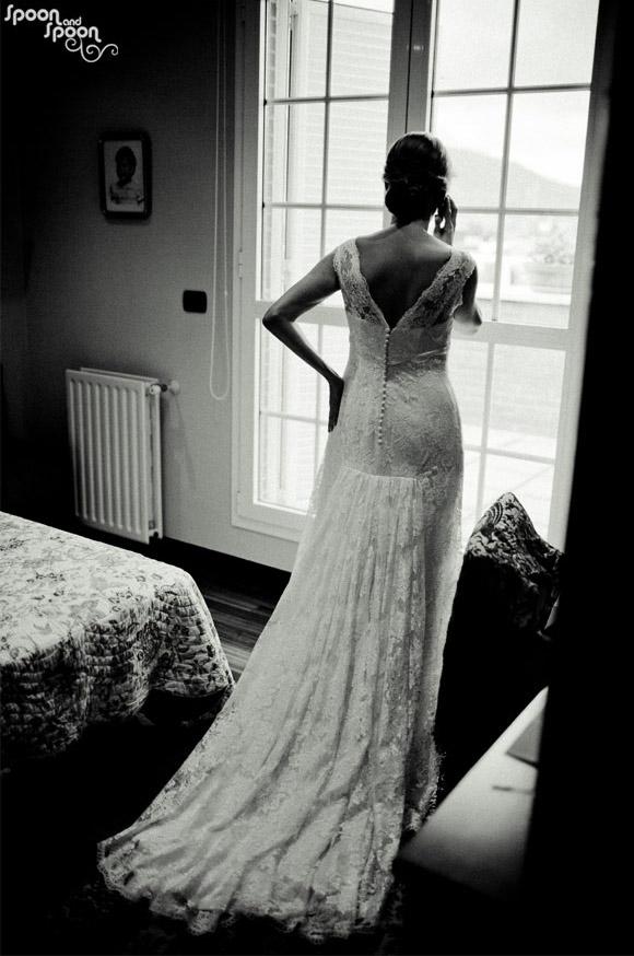 boda-en-el-hotel-embarcadero-1