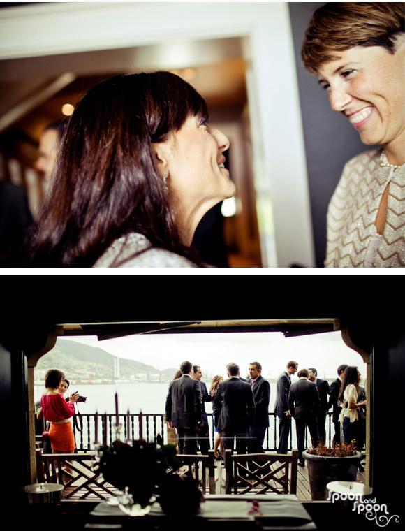 boda-en-el-hotel-embarcadero-10