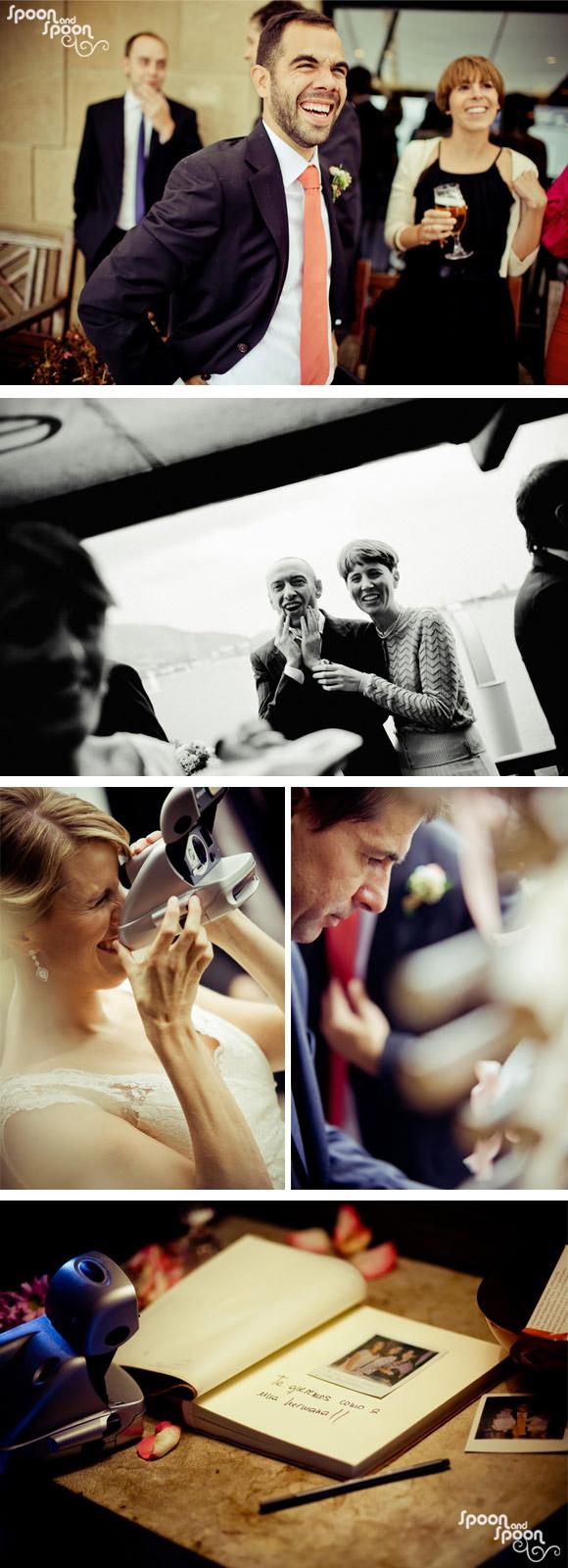 boda-en-el-hotel-embarcadero-11
