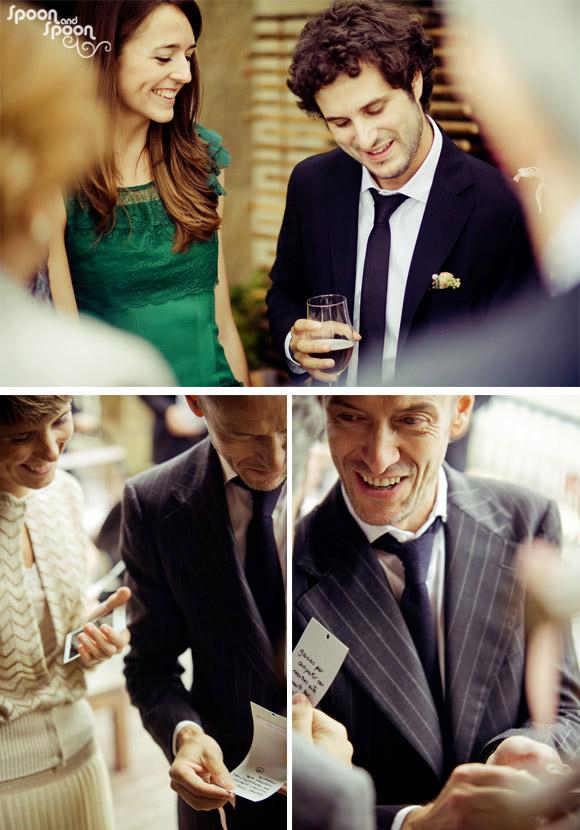 boda-en-el-hotel-embarcadero-12