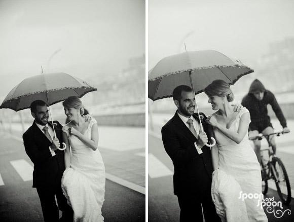 boda-en-el-hotel-embarcadero-13
